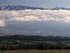 Givre et Vent en Vercors - 18 octobre 2009