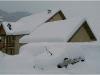 Lans en Vercors - 11 decembre 2008