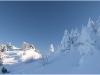 Lans en Vercors - Ouverture saison 2010-2011 - 4 décembre 2010