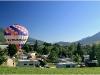 Lans en Vercors - 20 juillet 2010