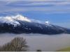 Vercors - 25 avril 2012