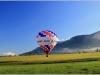 Festiv'Air 2014 - Villard de Lans - Vercors (1)