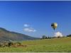 Festiv'Air 2014 - Villard de Lans - Vercors (3)