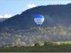 Festiv'Air 2014 - Villard de Lans - Vercors (6)