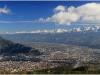 Grenoble - 23 octobre 2014