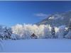 Lans en Vercors - 5 janvier 2014 (2)