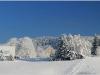 Lans en Vercors - 5 janvier 2014