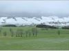 Lans en Vercors - 15 avril 2012