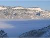 Lans en Vercors - 15 février 2010