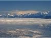Vallée du Grésivaudan depuis Lans en Vercors - 18 décembre 2010