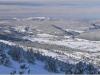 Plateau du Vercors - 21 février 2010