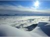 Lans en Vercors - 28 janvier 2012