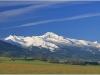 Lans en Vercors - Charande - 27 mai 2013