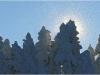 Lans en Vercors - 4 décembre 2010