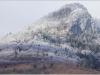 Vercors - 17 mars 2012