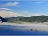 Plateau du Vercors - 27 septembre 2012