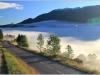 Lans en Vercors - Toute d\'Autrans - 27 septembre 2012