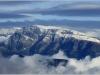 Taillefer depuis Vercors - 27 septembre 2012
