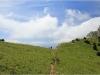 pas-de-la-balme-15-juillet-2011-024.jpg