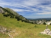 Vercors - Pas de la Balme - 15 juillet 2011