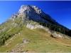 Vercors - Col de l'Arc - 23 septembre 2013