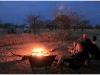 Tanzanie - Août 2010