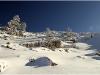 Villard de Lans - 7 decembre 2008