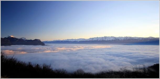 Grenoble - 8 janvier 2013